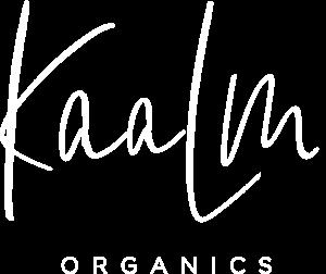Kaalm Organics